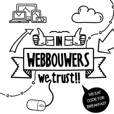 Webbouwers-trust