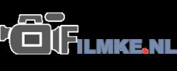 logo_fries-300x120